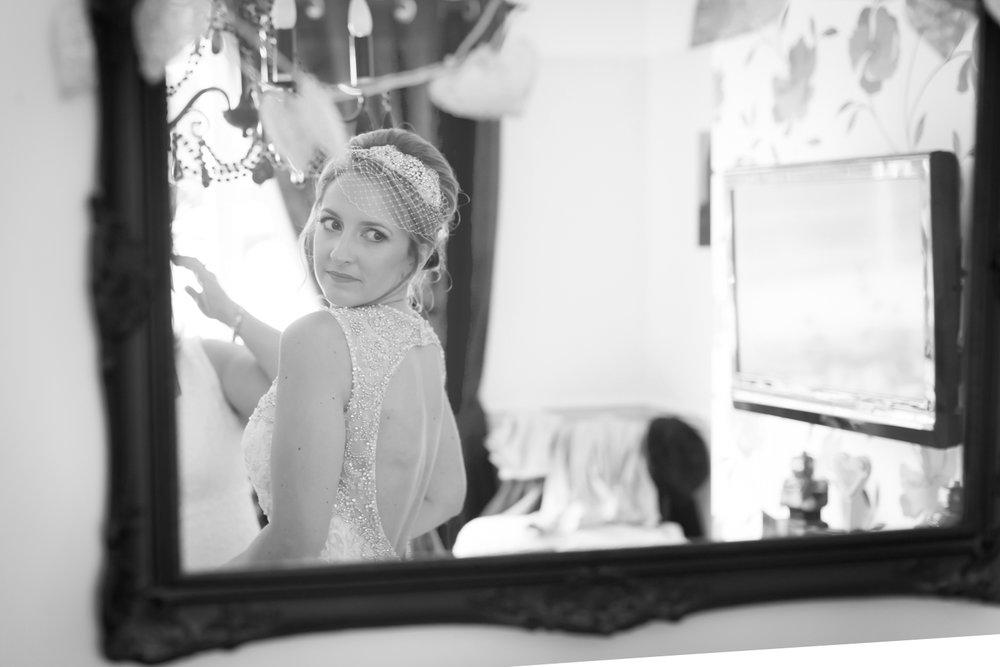 north-wales-wedding-photographer-207.jpg