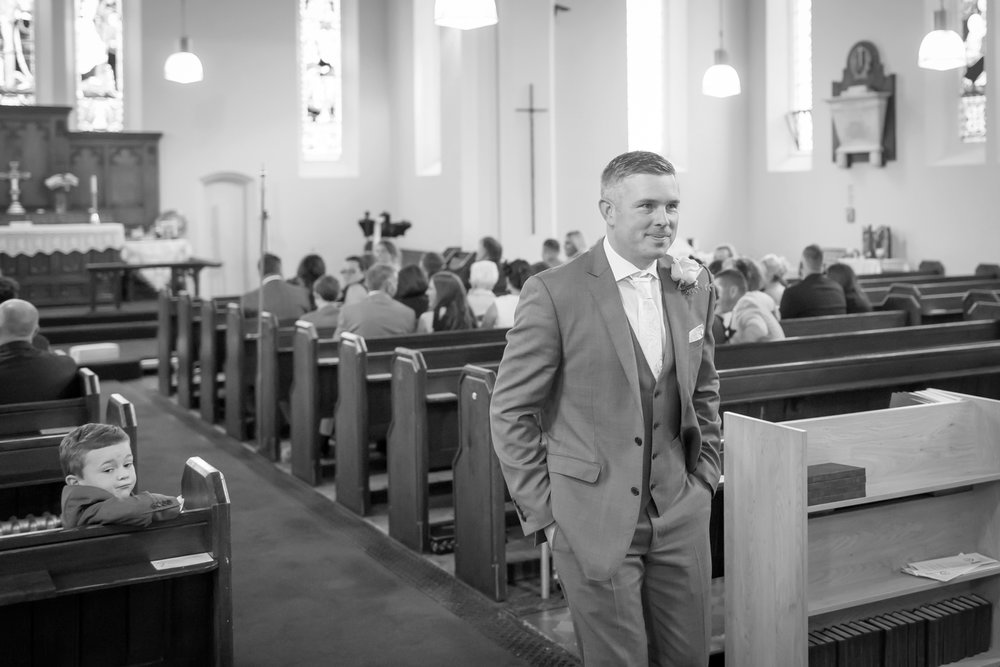 north-wales-wedding-photographer-271.jpg