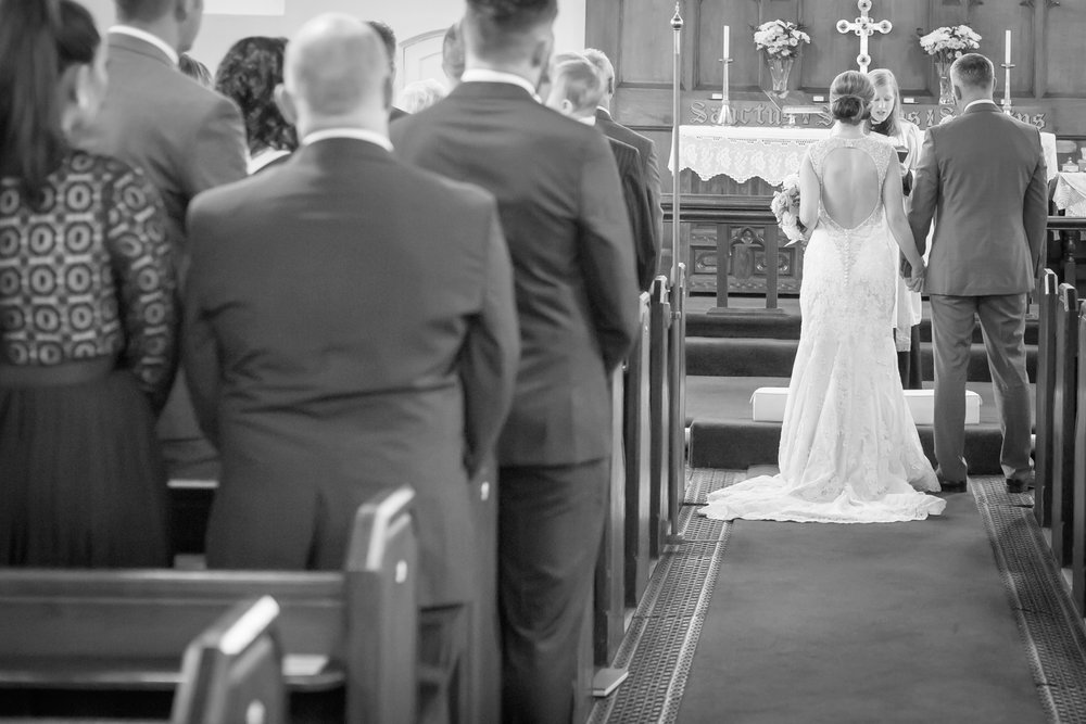 north-wales-wedding-photographer-300.jpg
