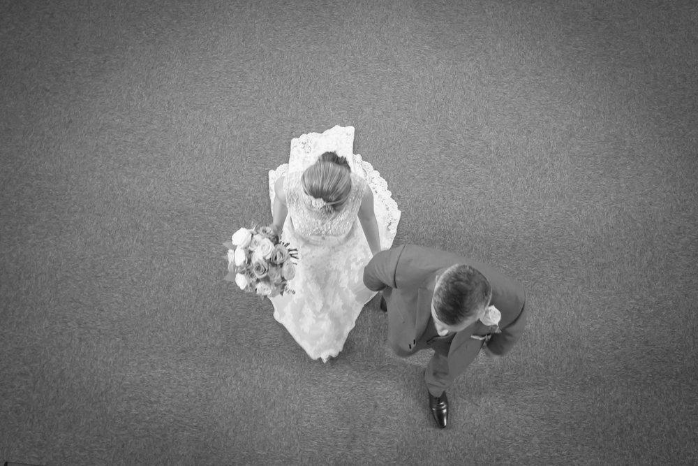 north-wales-wedding-photographer-400.jpg