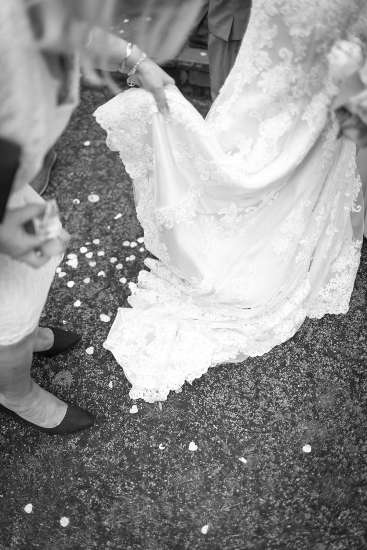 north-wales-wedding-photographer-455.jpg