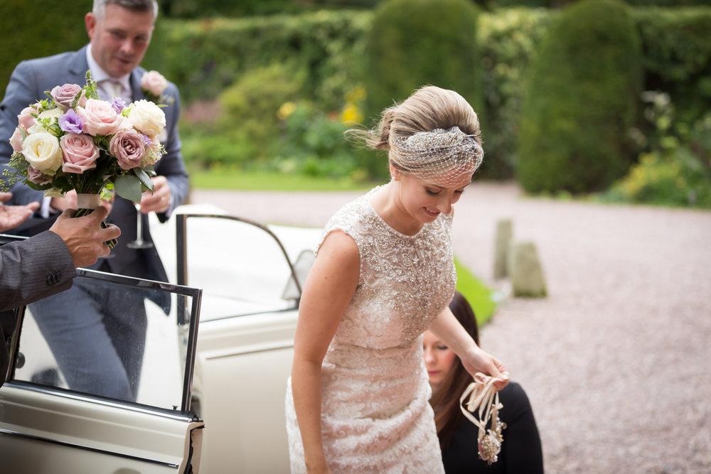 north-wales-wedding-photographer-529.jpg