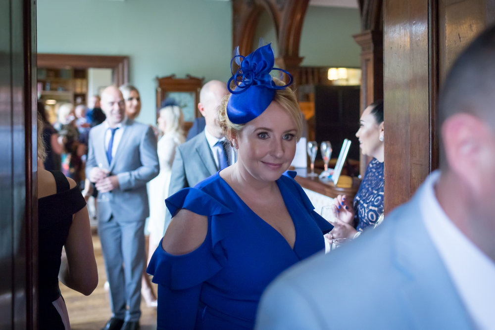 north-wales-wedding-photographer-540.jpg