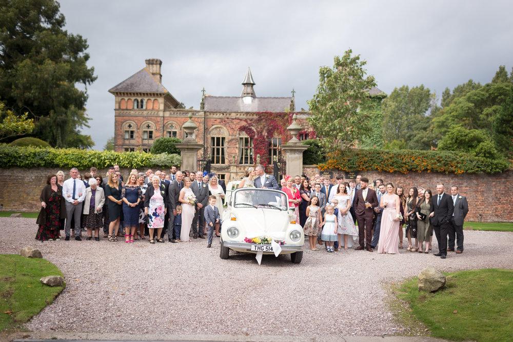 north-wales-wedding-photographer-547.jpg
