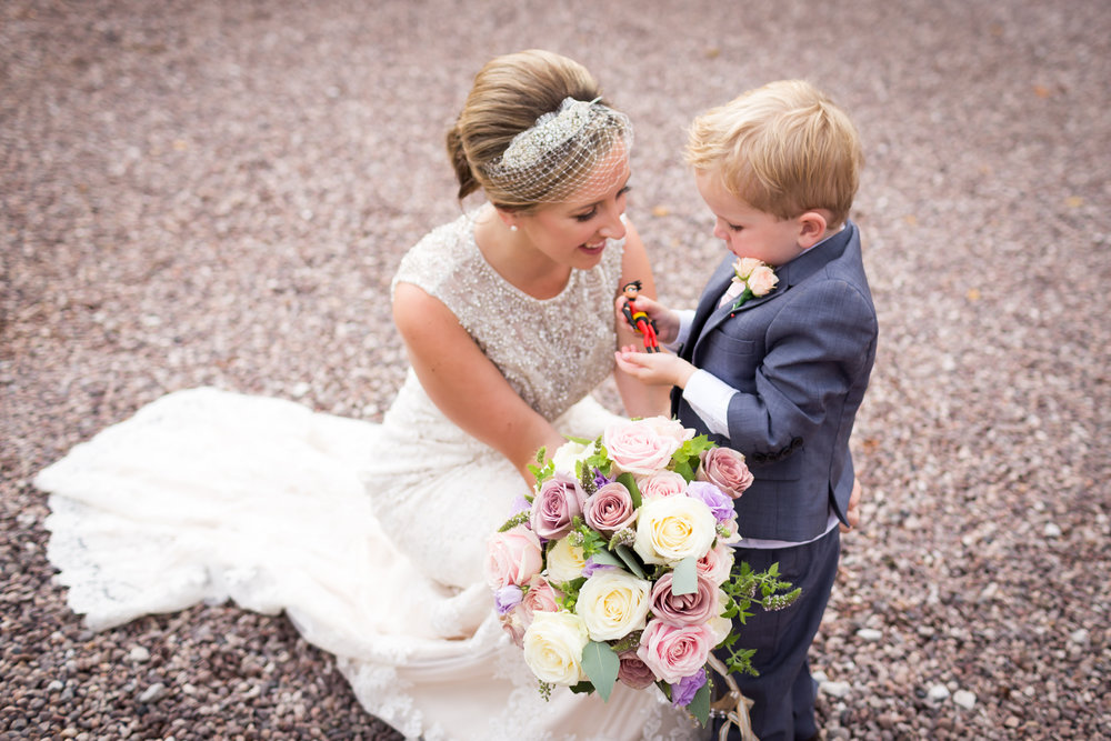north-wales-wedding-photographer-551.jpg