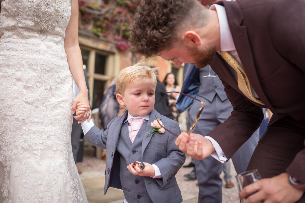 north-wales-wedding-photographer-552.jpg