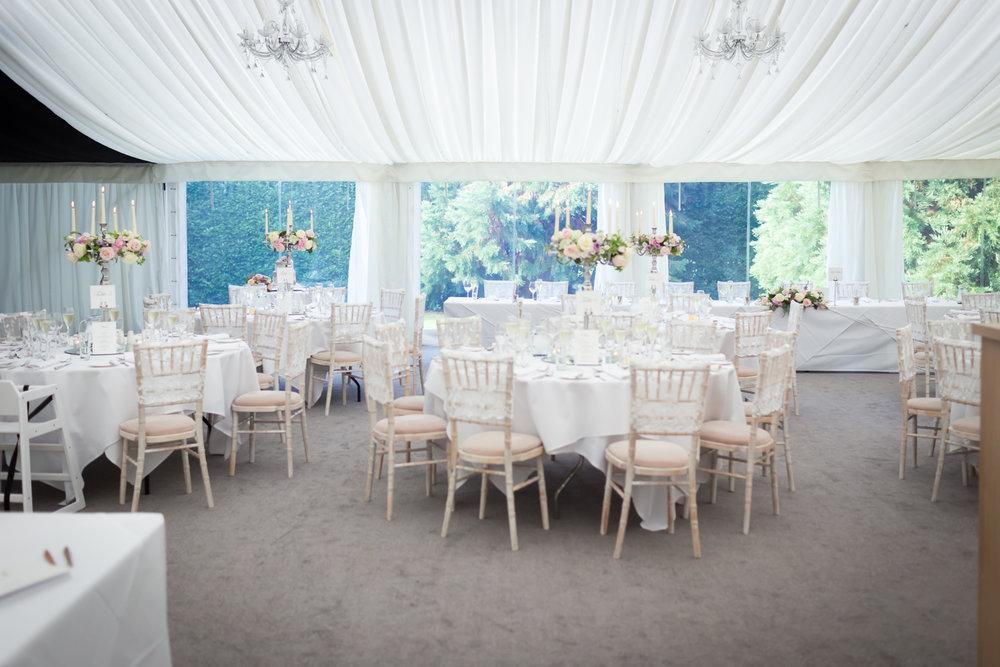 north-wales-wedding-photographer-593.jpg