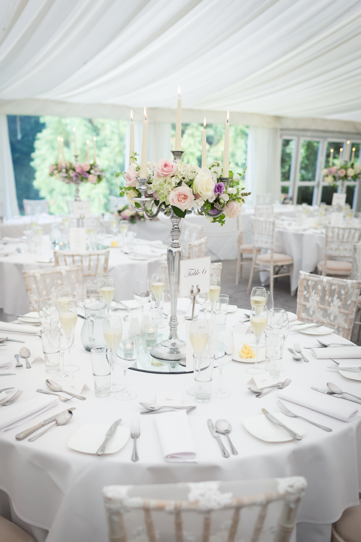 north-wales-wedding-photographer-596.jpg