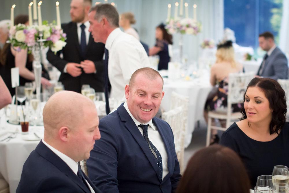north-wales-wedding-photographer-622.jpg