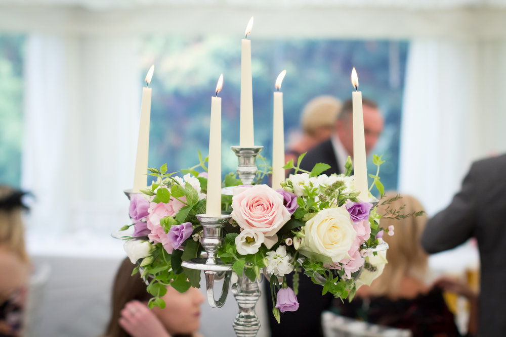 north-wales-wedding-photographer-627.jpg