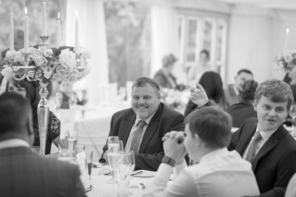 north-wales-wedding-photographer-635.jpg