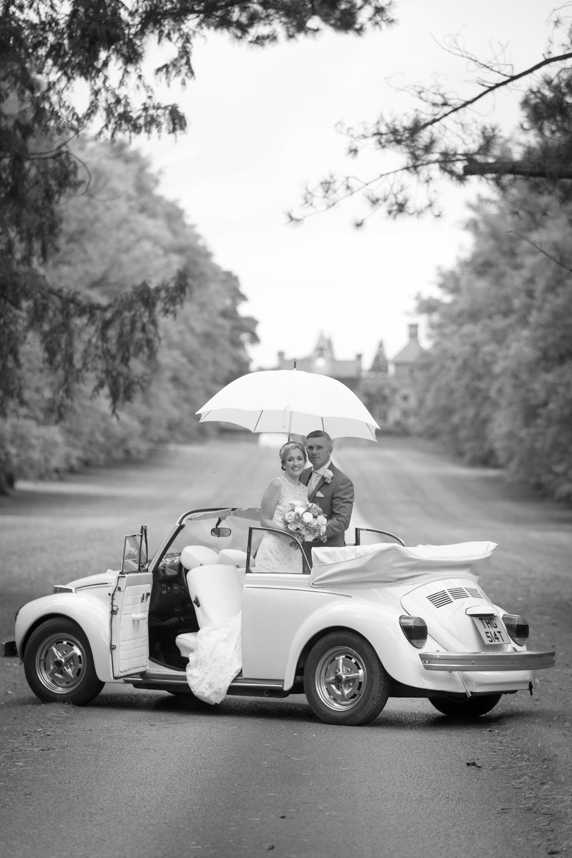 north-wales-wedding-photographer-518.jpg