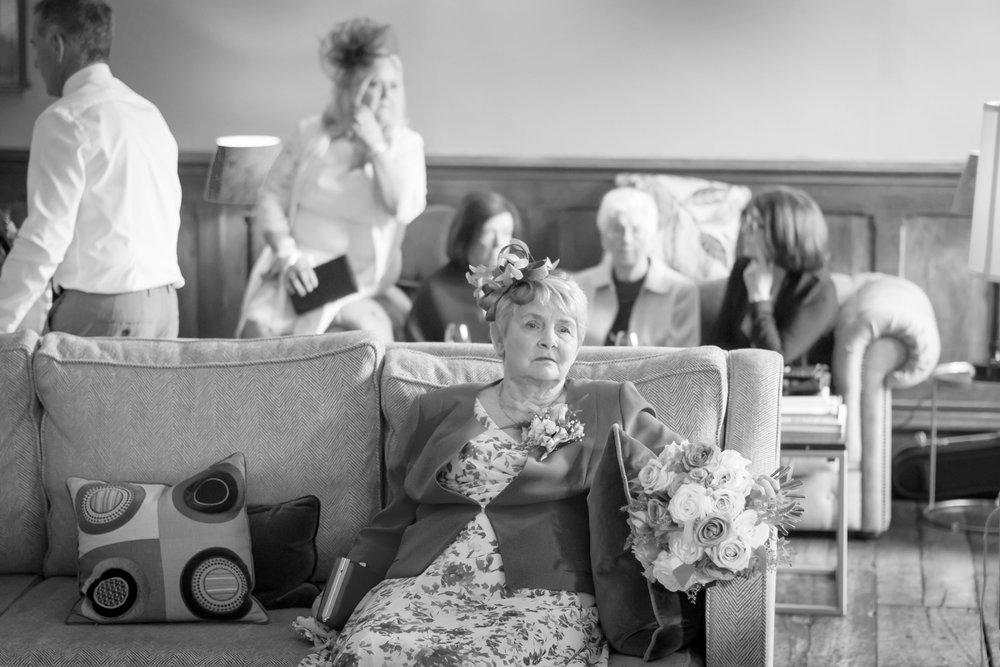 north-wales-wedding-photographer-562.jpg