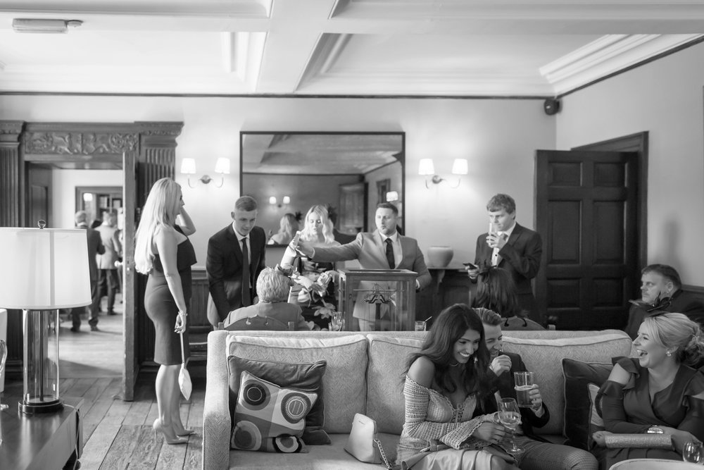 north-wales-wedding-photographer-592.jpg