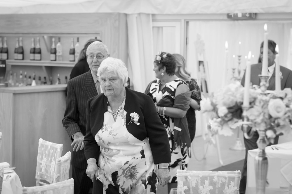 north-wales-wedding-photographer-607.jpg