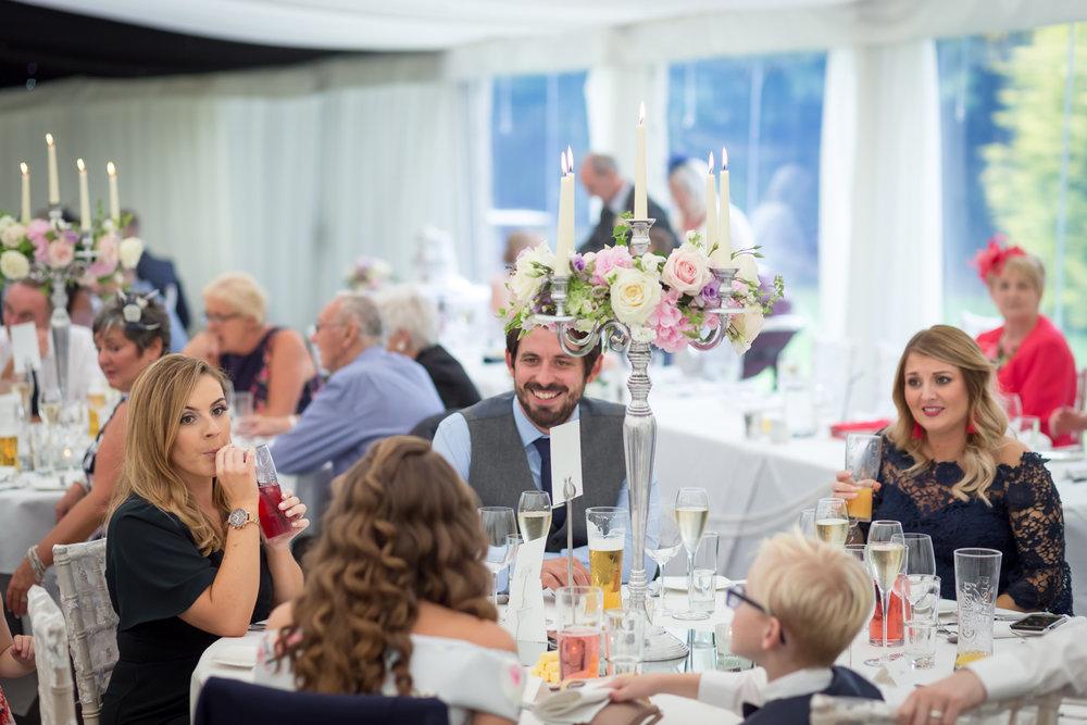 north-wales-wedding-photographer-647.jpg