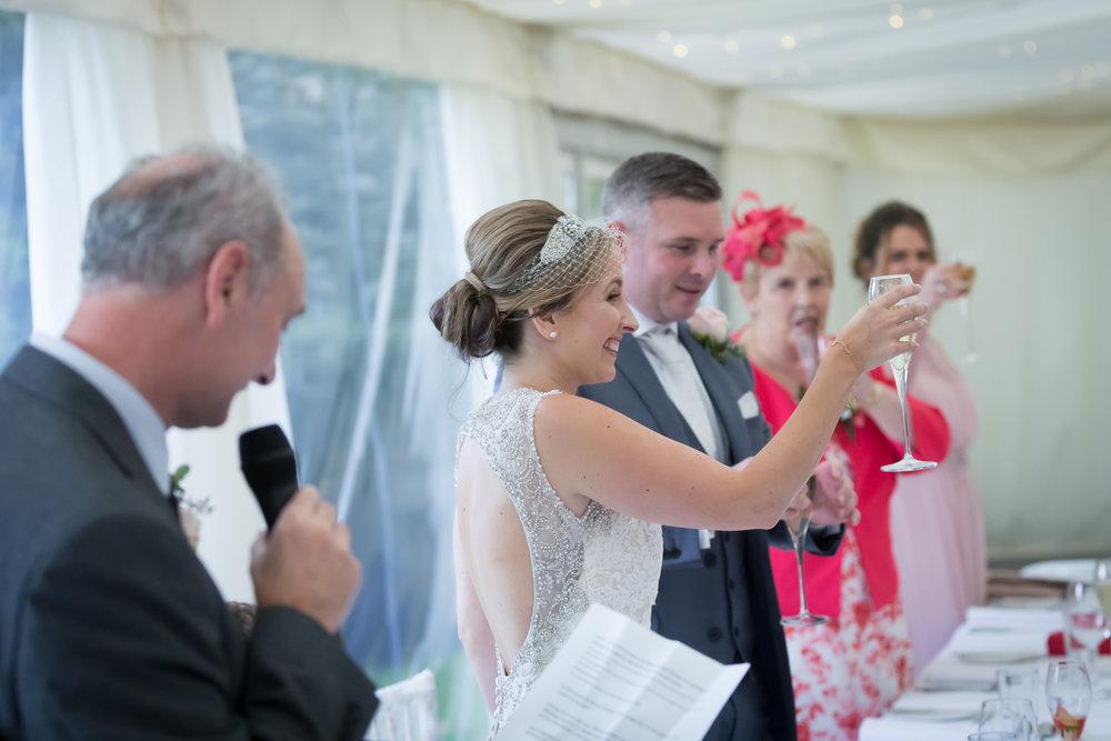 north-wales-wedding-photographer-677.jpg