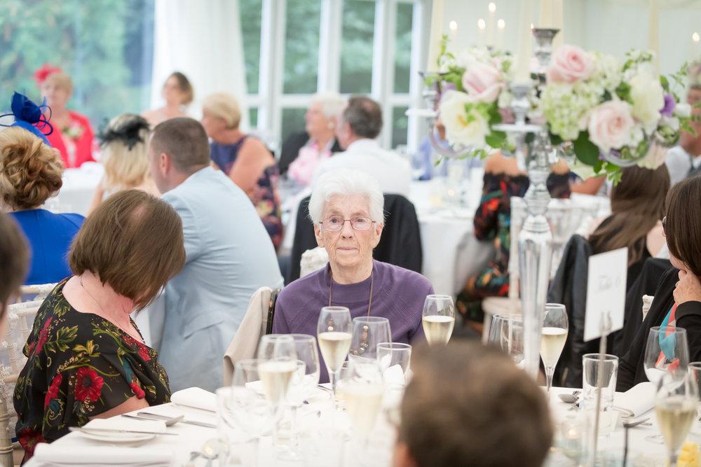 north-wales-wedding-photographer-687.jpg
