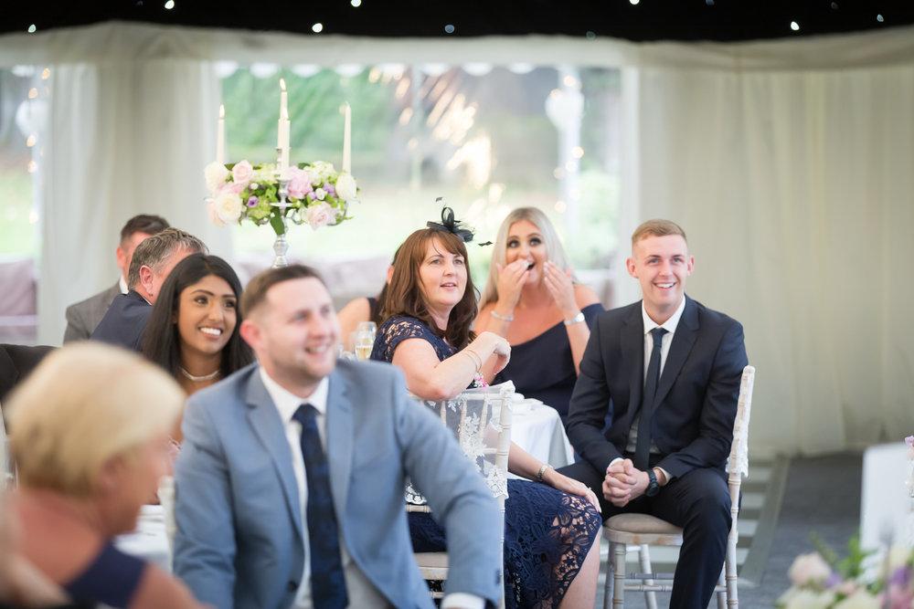 north-wales-wedding-photographer-698.jpg