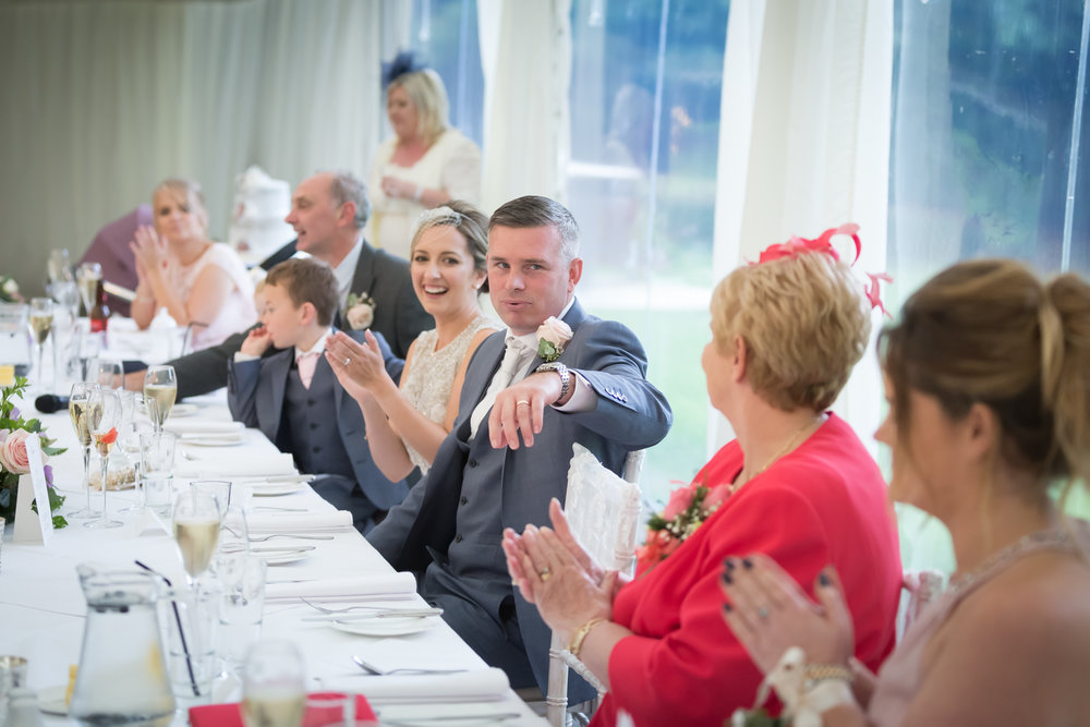 north-wales-wedding-photographer-704.jpg