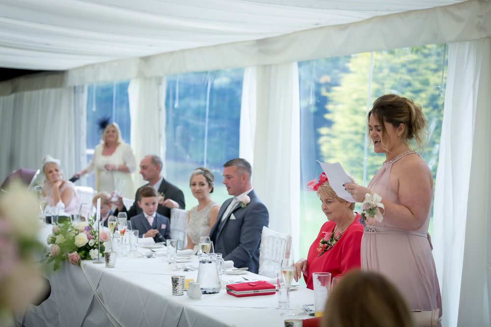 north-wales-wedding-photographer-709.jpg