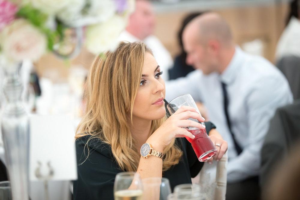 north-wales-wedding-photographer-714.jpg