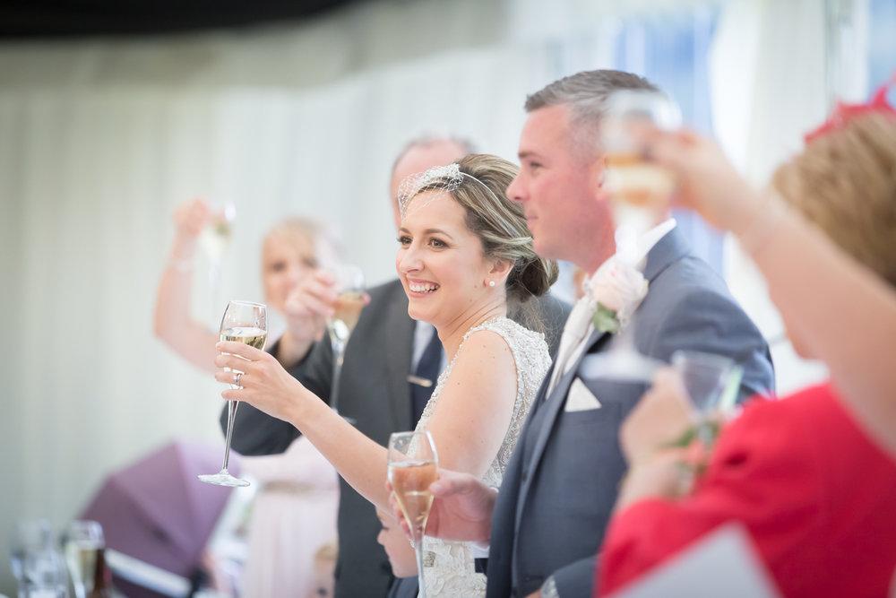 north-wales-wedding-photographer-723.jpg