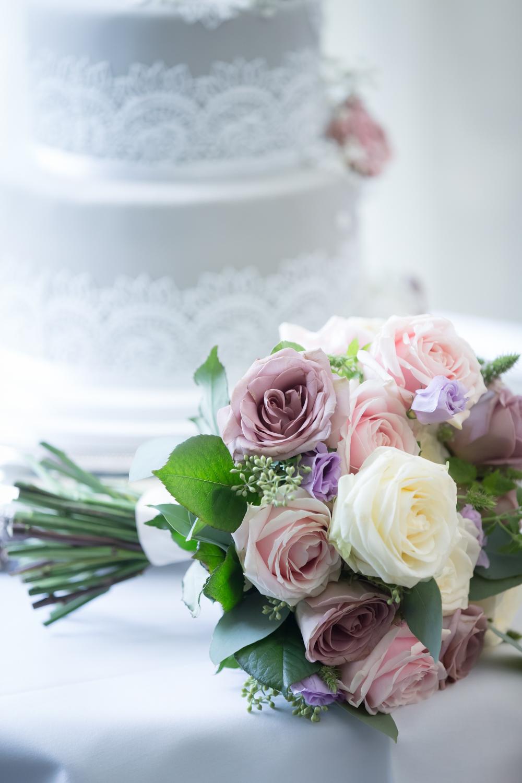north-wales-wedding-photographer-725.jpg