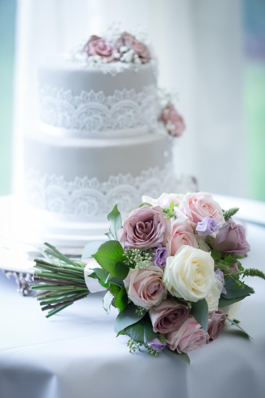 north-wales-wedding-photographer-726.jpg