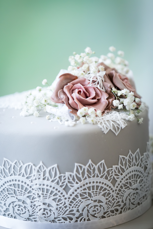 north-wales-wedding-photographer-727.jpg
