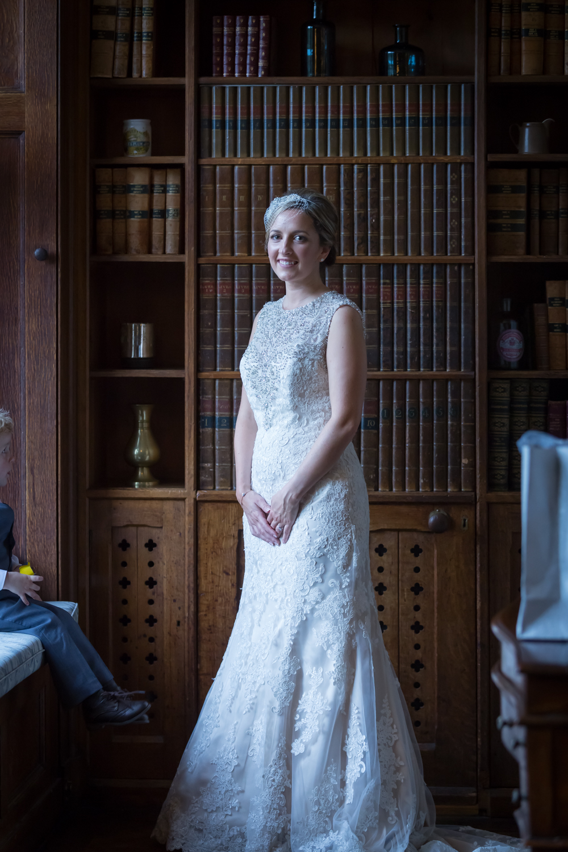 north-wales-wedding-photographer-759.jpg