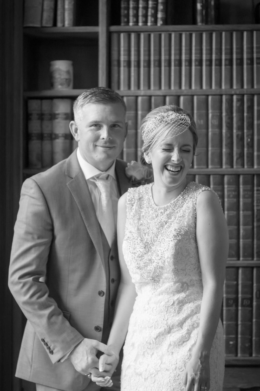 north-wales-wedding-photographer-772.jpg