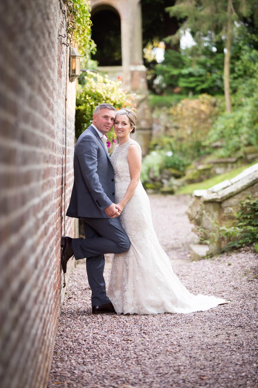 north-wales-wedding-photographer-791.jpg