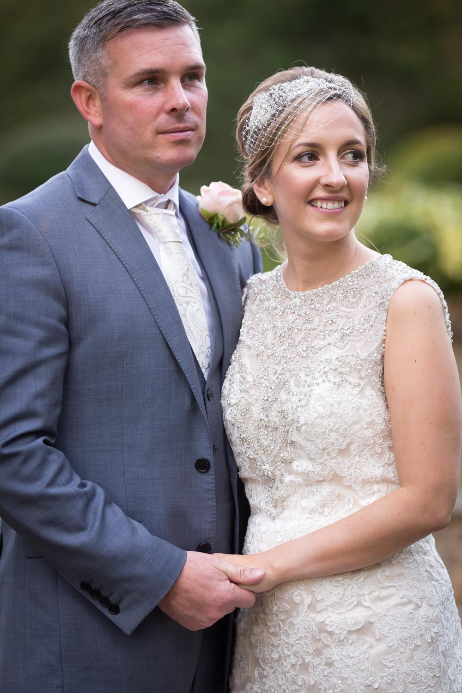 north-wales-wedding-photographer-798.jpg