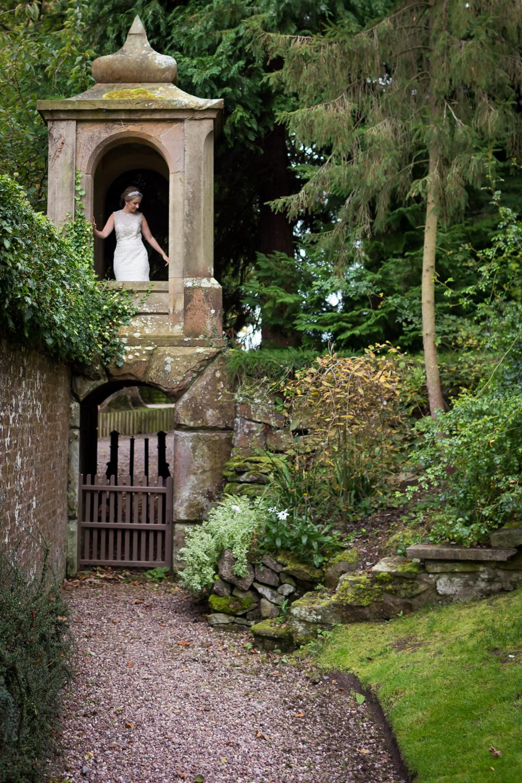 north-wales-wedding-photographer-833.jpg
