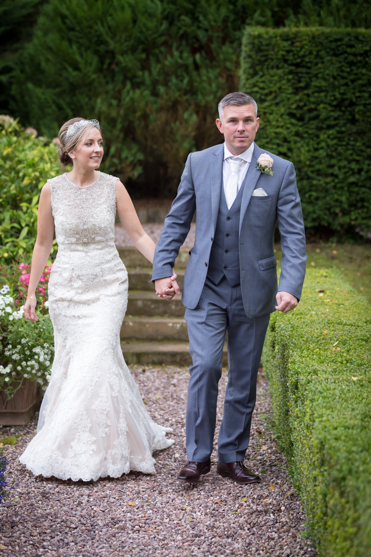 north-wales-wedding-photographer-840.jpg