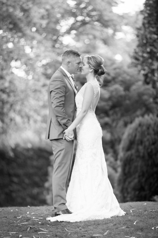 north-wales-wedding-photographer-849.jpg