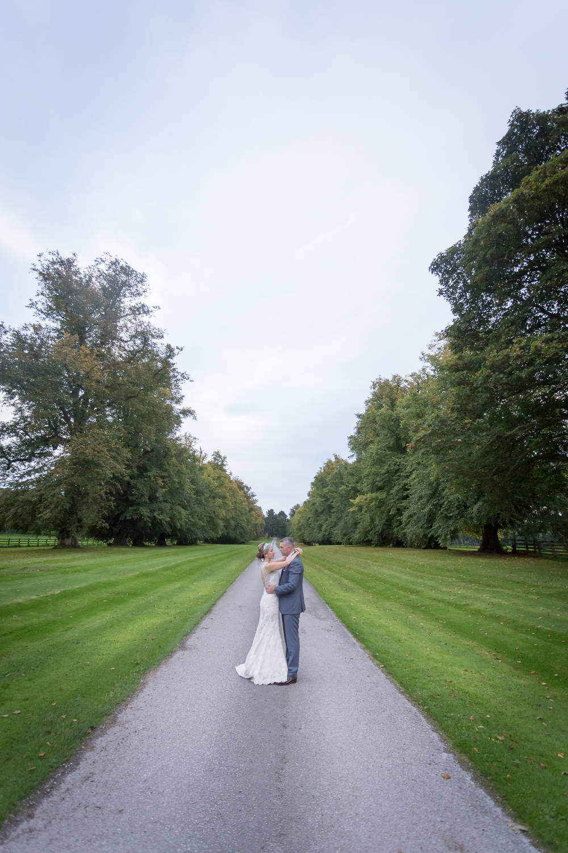 north-wales-wedding-photographer-892.jpg