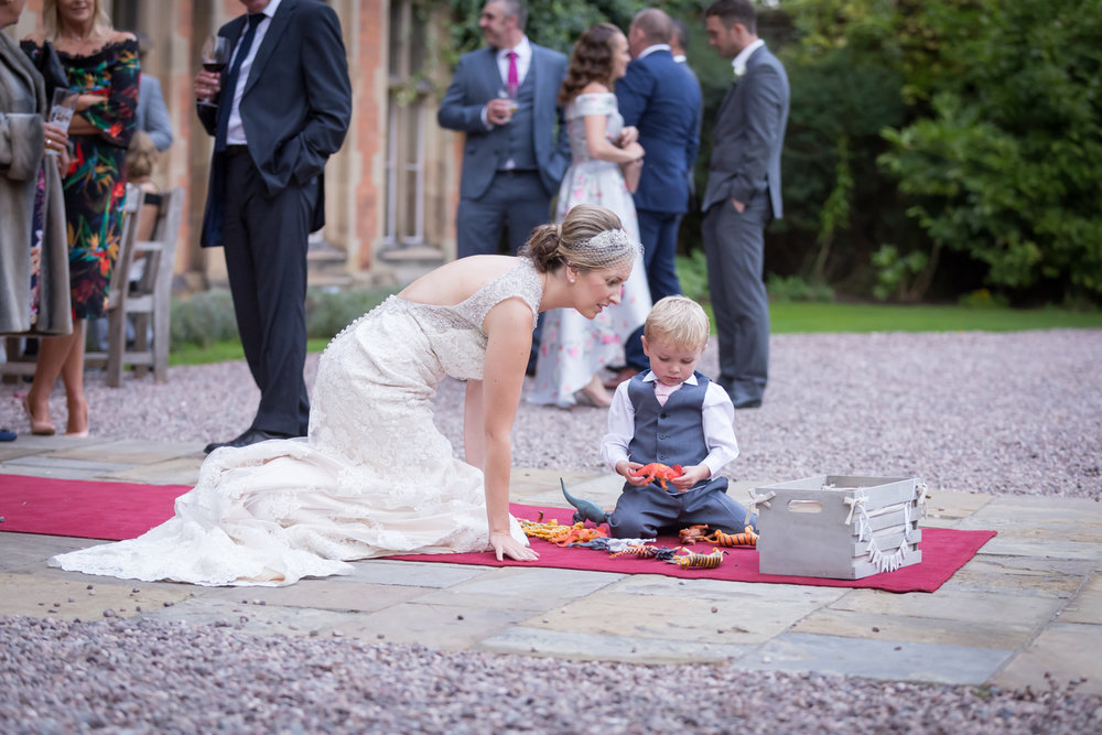north-wales-wedding-photographer-902.jpg