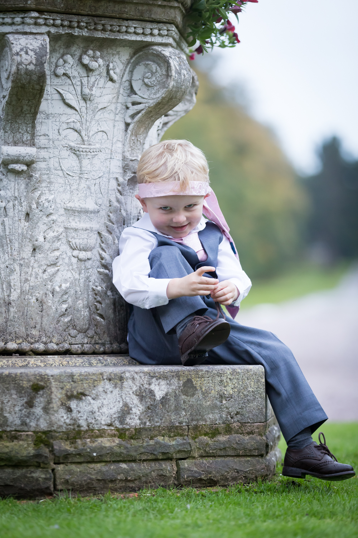 north-wales-wedding-photographer-933.jpg