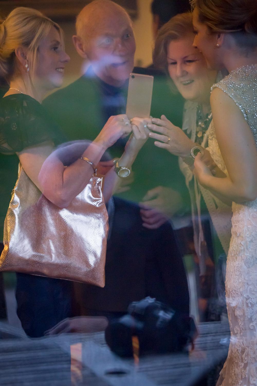 north-wales-wedding-photographer-938.jpg