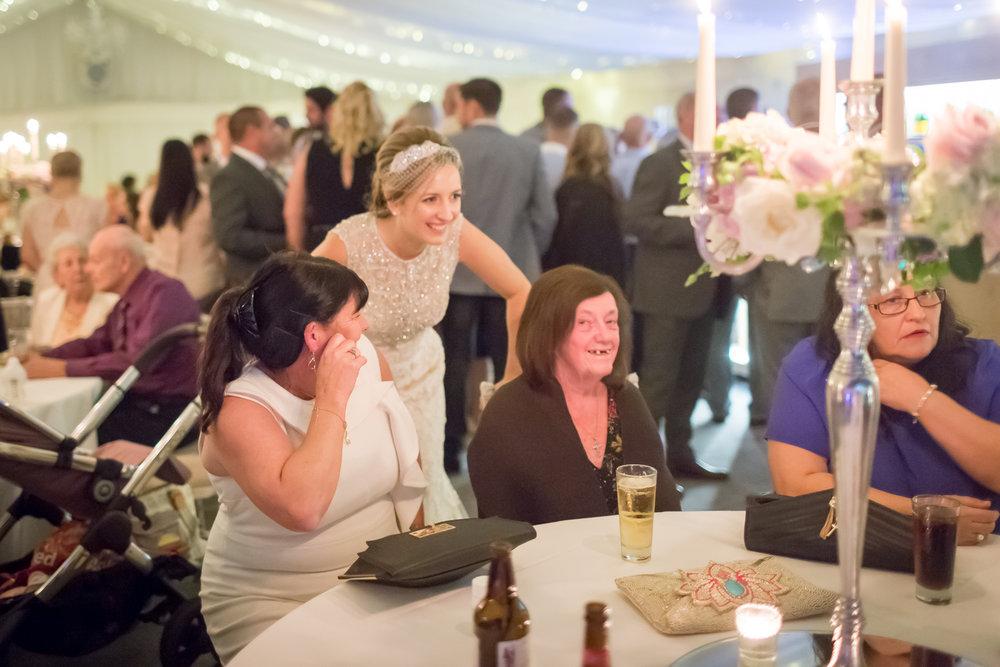 north-wales-wedding-photographer-969.jpg