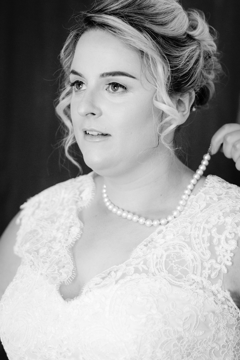 north-wales-wedding-photographer-104.jpg