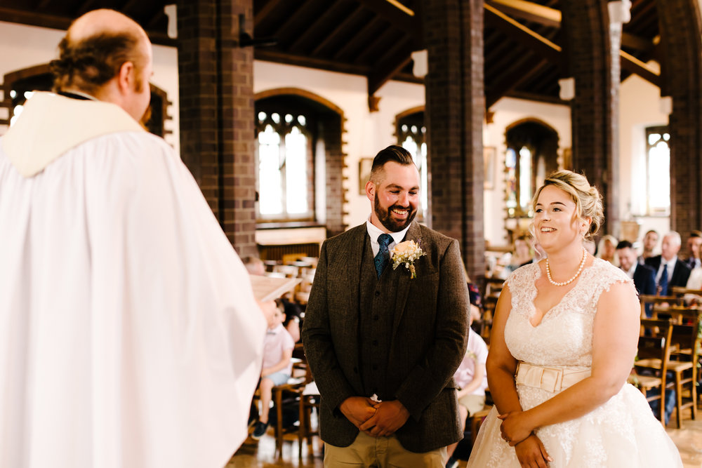 north-wales-wedding-photographer-226.jpg