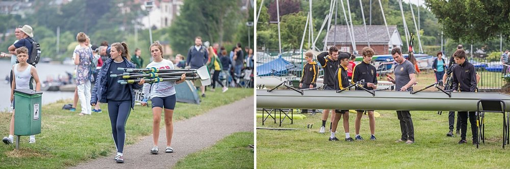 event-photographer-chester-regatta