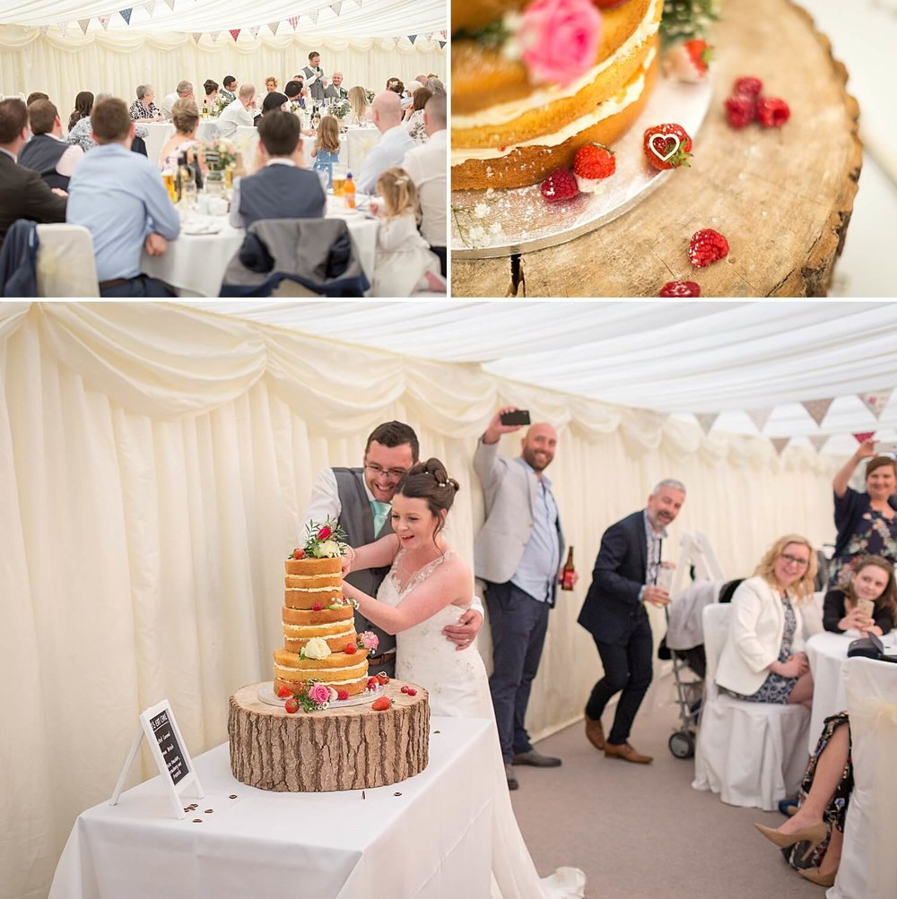 north-wales-cheshire-wedding-photographer-plas-isaf
