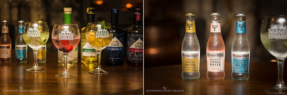 commercial-food-photographer-drinks
