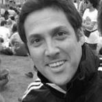 Felipe Craide | resíduos, compostagem, engenharia de aquicultura