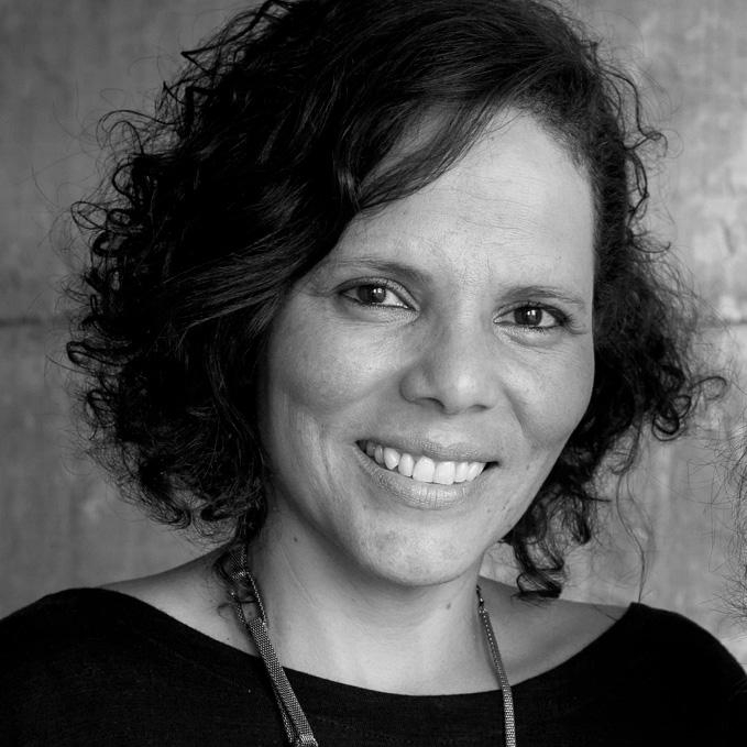 Flavia Lemes | fundadora Casa Causa, desenvolvimento humano, sustentabilidade, gestão