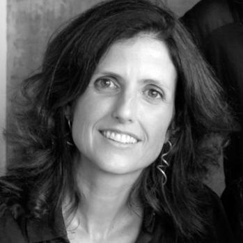 Luciana Annunziata | fundadora Casa Causa, inovação, conteúdo, educação para a sustentabilidade